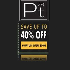 News Welcome to the Platinum Deluxe® Luxury Skin Care blog! Our blog will give us a unique opportunity to share Platinum Deluxer Discount Perfume, Skincare Blog, Anti Aging Moisturizer, Coupon Codes, Coding, Skin Care, Luxury, Editor, Coupons