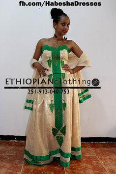 #habeshalibs #habeshaqemis #ethiopianclothing