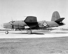 Martin B-26 Marauder 1941