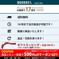 eadb5c1cad7b woodnet  Glasses VERSACE Versace eyeglass frames eyeglasses black  0VE-3090-GB1 branded