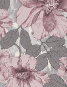 [0363+0153+A+-+Blooming+-+zoom.jpg]