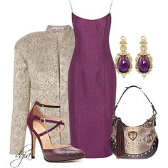 """""""Reptilian"""" by dgia on Polyvore"""