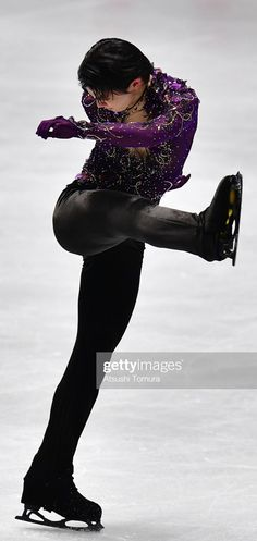 Male Ballet Dancers, Skater Boys, Hanyu Yuzuru, Boy Or Girl, Prince, Girls, Beauty, Artists, Toddler Girls