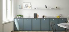 Image gallery of our kitchens and wardrobes   A.S.Helsingö