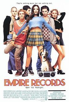Google Image Result for http://upload.wikimedia.org/wikipedia/en/thumb/e/e0/Empire_Records_poster.jpg/220px-Empire_Records_poster.jpg
