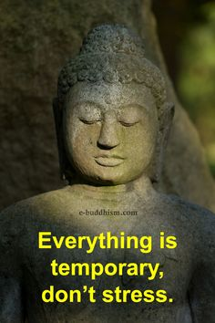 Motivacional Quotes, Wisdom Quotes, Great Quotes, Life Quotes, Qoutes, Respect Quotes, Buddha Quotes Life, Buddha Quotes Inspirational, Positive Quotes