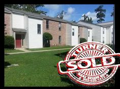 ANOTHER ONE SOLD!!!    Mandeville Madisonville Slidell Abita Springs Covington Real Estate Top Agent Sell my home SOLD  st tammany parish real estate realtor sold homes local real estate listings Wayne Turner Turner Real Estate Stacia LaMulle