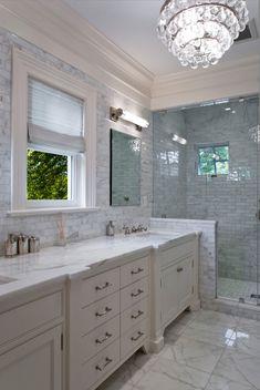 111 best spanish revival bathroom images on pinterest bathroom rh pinterest com