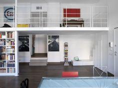 Galería - Casa Giancolo / Nicola Auciello - 17