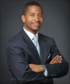 #Headshots | Follow #Professionalimage ~ business head shot photography - Professional  Corporate Head Shot