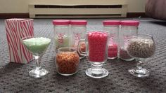Make Your Own Candles! www.pinkzebrahome.com/pinkisin https://www.facebook.com/pages/Pink-Zebra-Products-and-Opportunity/1421029254809354
