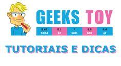 Geeks Toy: O Geeks Toy não é nada mais, nada menos do que um software de trading, clique aqui para ter acesso gratuito a diversos tutoriais do Geeks Toy em...  http://academiadetips.com/equipa/geeks-toy-software-de-trading-como-usar-o-geeks-toy/