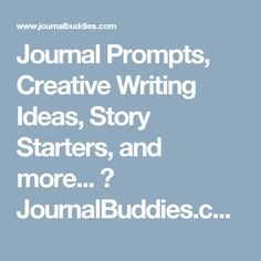 ten creative writing prompts mystery story ideas Mystery fiction prompts can help you with ideas when you're stumped all it takes is one spark to ignite the flame of a story whether it's mystery short story prompts or mystery novel prompts, we hope these 10 mystery writing prompts can help when you're stuck or if you want to challenge yourself to write from a simple prompt.