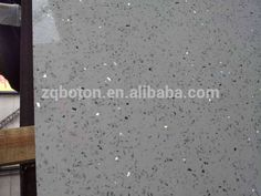 Look what I found Via Alibaba.com App: - White Quartz sparkle Mirror Fleck/Artificial Quartz/Counter tops manuafactuer