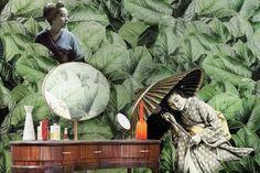 Tendenze: verso Oriente Nuovi progetti e intramontabili icone. L'iconografia orientale seduce il #design. In scena l'essenzialità zen e il decorativismo chinoise. Tra sete, lacche, porcellane trionfa l'esotismo #trend #oriente #interiordesign