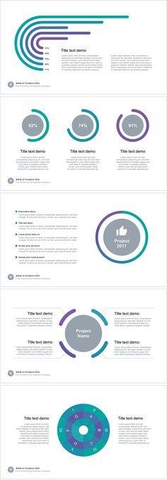 software evaluation matrix