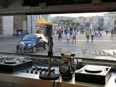 Radio Arancia Net