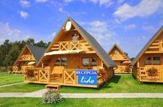 To idealne miejsce na rodzinne wakacje z dziećmi. nadmorze.pl/lidowicie
