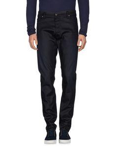DIESEL DENIM Τζιν μόνο 100.00€ #sale #style #fashion