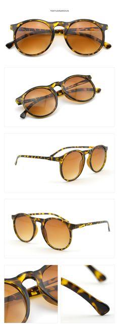 frame round shape sunglasses Eyeglasses for round face Americas best eyeglasses Classic Designer sunglasses shape Designer sunglasses Visit - FUNMEMO. Eyeglasses For Round Face, Best Eyeglasses, Sunglasses 2014, Eye Glasses, Form, Eyewear, Shape, Fashion Fashion, Classic