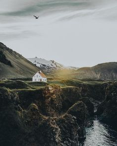 Unique All Over Nature, Landscapes Prints: www.shop Unique All Over Nature, Landscapes Prints: www. Oh The Places You'll Go, Places To Visit, Beautiful World, Beautiful Places, Cabana, Land Scape, Beautiful Landscapes, Adventure Is Out There, The Great Outdoors