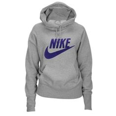 Nike Limitless Exploded Pullover Hoodie - Women's