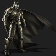 Batman V Superman: Dawn of Justice Zack Snyder Ben Affleck