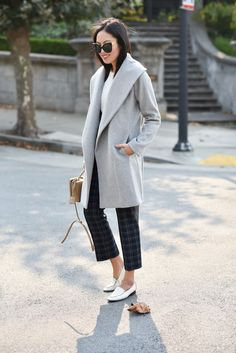 Inspiring winter pants ideas to inspire you 01 Bbq Outfits, Fall Outfits, Cute Outfits, Fashion Outfits, Womens Fashion, Work Fashion, Curvy Fashion, Business Dress, Winter Stil