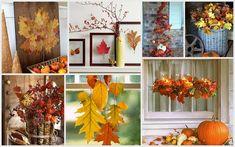 őszi dekor2.jpg