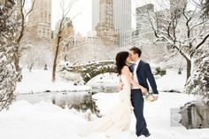 Christian Oth Studio NY | Shawn Connell | New York Wedding Photographers & Destination Wedding Photography