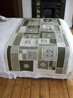http://www.fabricfreedom.co.uk/Resources/MorrisSpringtimeQuiltDetail1.gif