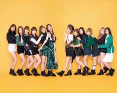 Kpop Girl Groups, Korean Girl Groups, Kpop Girls, Yuri, Honda, Korean People, Japanese Girl Group, Extended Play, Soyeon