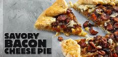 savory-bacon-cheese-pie