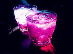 Images and videos of alchohol Drinks Alcohol Recipes, Yummy Drinks, Alcoholic Drinks, Healthy Drinks, Drink Recipes, Hey Bartender, Pink Drinks, Partying Hard, Getting Drunk