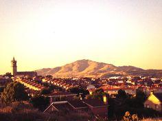 #ColmenarViejo #Madrid #Sierra