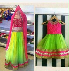 To order, plz whatsApp on +91 94929 91857