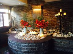 The Grand Summit Hotel in Summit, New Jersey historic, classy event venue Meeting Venue, Social Events, Event Venues, Hotel Offers, Classy, Outdoor Decor, Chic