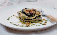 ... on Pinterest | Mini Key Lime Pies, Smoked Salmon and Broccoli Soup