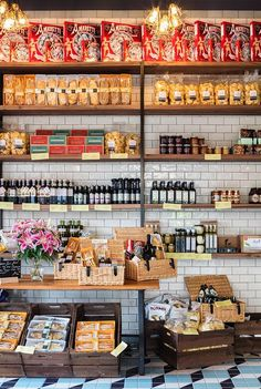 Wildwood restaurant by Brown Studio, Braintree – UK » Retail Design Blog:
