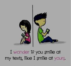 #quotes #relationship