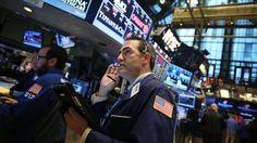 Weltweite Börsenkrise: Der Kapitalismus enttäuscht seine Jünger - SPIEGEL ONLINE - Nachrichten - Wirtschaft