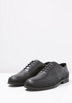 43 Best My work # Zign Men Shoes images   Shoes, Men