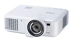 Videoproiettore compatto Canon