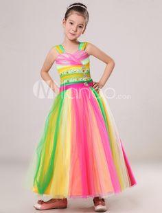Cute Summer Dresses | Dress for Summer