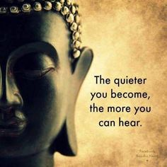 Check out the best Buddha Quotes on life, meditation, spirituality, karma, anger and more to be enlightened you change your life positively. Buddhist Quotes, Spiritual Quotes, Positive Quotes, Yoga Quotes, Wise Quotes, Great Quotes, Christ Quotes, Buddha Quotes Inspirational, Motivational Quotes