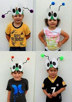 What can the children do at Mardi Gras in kindergarten? ideas - What can the children do at Mardi Gras in kindergarten? Kids Crafts, Daycare Crafts, Crafts For Kids To Make, Summer Crafts, Toddler Crafts, Summer Fun, Easy Crafts, Student Crafts, Summer Garden