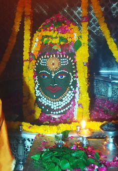 Lord Shiva, Painting, Art, Art Background, Painting Art, Kunst, Paintings, Gcse Art, Shiva