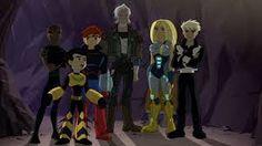 Pym is so adorable! Next Avengers, Superhero Kids, Marvel Dc Comics, Equestria Girls, Disney Animation, Hercules, Comic Books, Darth Vader, Jr