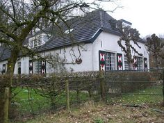 http://www.henkopweg.nl/wp-content/uploads/2011/02/henk-037.jpg