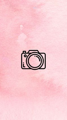 Image in Admin's images album Instagram Logo, Free Instagram, Instagram Story Template, Instagram Story Ideas, Whatsapp Logo, Icon Photography, Instagram Background, Insta Icon, Instagram Highlight Icons